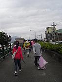 社子島巡禮:SDC11434.JPG