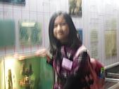 畢旅:2010  社小畢業旅行 143.jpg