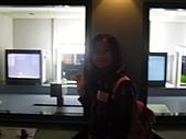 畢旅:2010  社小畢業旅行 133.jpg