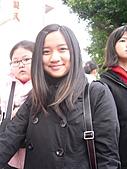 社子島巡禮:SDC11420.JPG