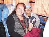畢旅:2010  社小畢業旅行 087.jpg