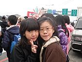 社子島巡禮:SDC11422.JPG