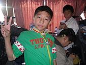 畢旅:2010  社小畢業旅行 089.jpg