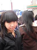 社子島巡禮:SDC11421.JPG