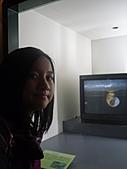 畢旅:2010  社小畢業旅行 135.jpg