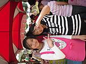 園遊會:SDC10227.JPG