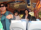 畢旅:2010  社小畢業旅行 092.jpg