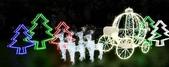 日誌用相簿4:8耶誕馬車.jpg