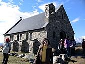 200908紐西蘭南北島之旅: